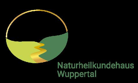 Naturheilkundehaus-logo